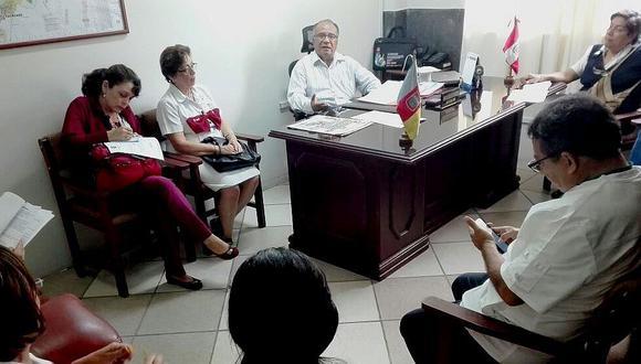 Piura: Especialistas de Neoplásicas atenderán gratis en campaña de control y prevención del cáncer