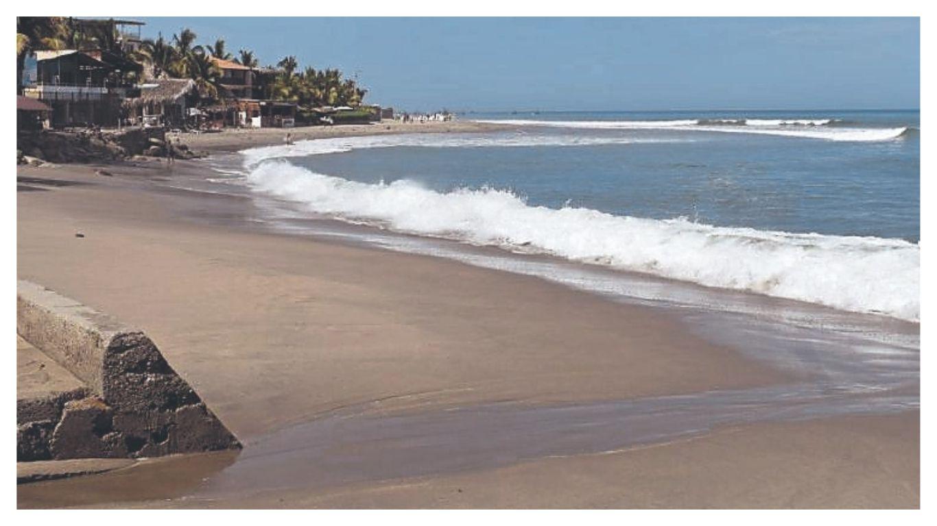 estas-son-las-playas-que-permaneceran-cerradas-hasta-el-31-de-enero