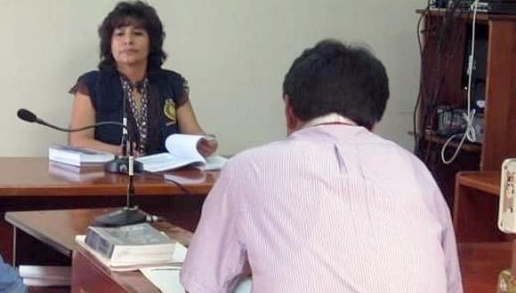 Dictan cadena perpetua a sujeto por violación de niñas de 5 y 6 años