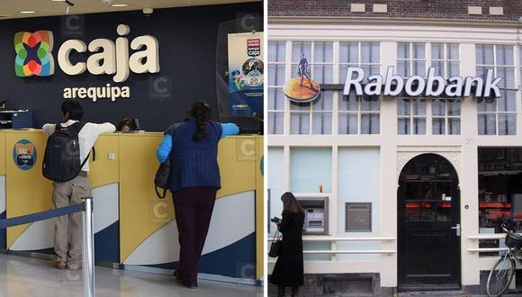 Microfinanciera decidió cancelar las negociaciones con banco holandés por negativa de accionistas. (Foto: Correo/ Difusión)