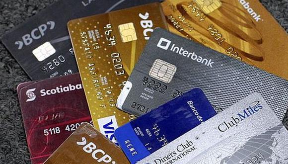 Se estima que con la norma aprobada el grupo de beneficiarios es de 54,000 potenciales deudores que podrían aplicar a este mecanismo de reprogramación de deudas con garantías estatales. (Foto: GEC)