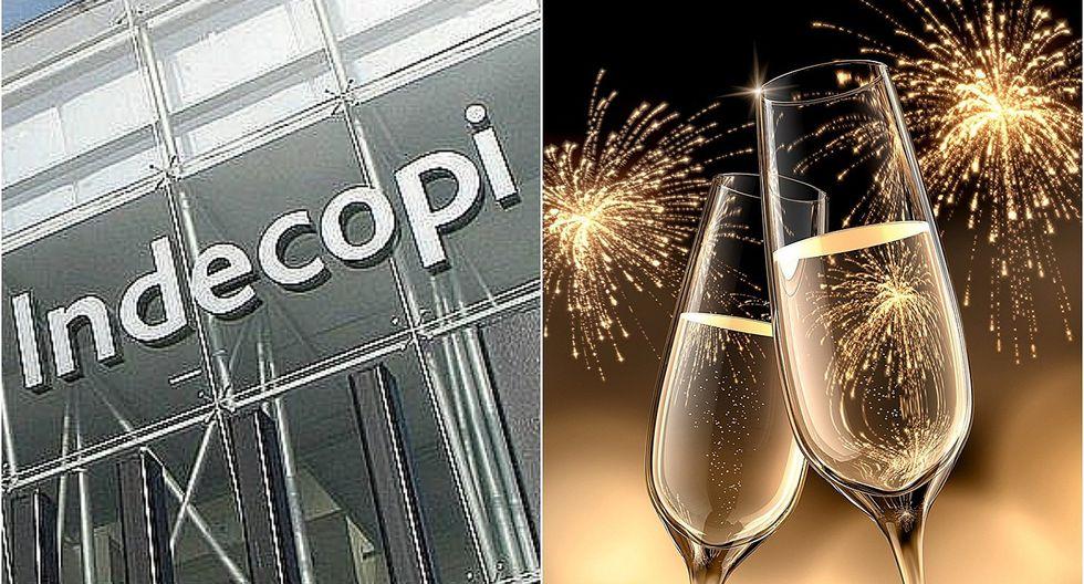 Indecopi recomienda evitar conflictos de consumo en Año Nuevo