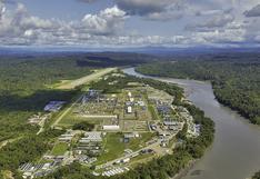 Descubre lo poco que impacta el gas natural en el medioambiente