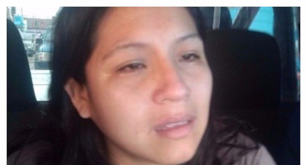 Los más buscados: Cae Sumiko Yessenia Koruda Moisela en La Esperanza