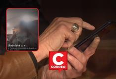 Músico alemán fue drogado y asaltado por la mujer de la que se enamoró tras conocerla por redes sociales