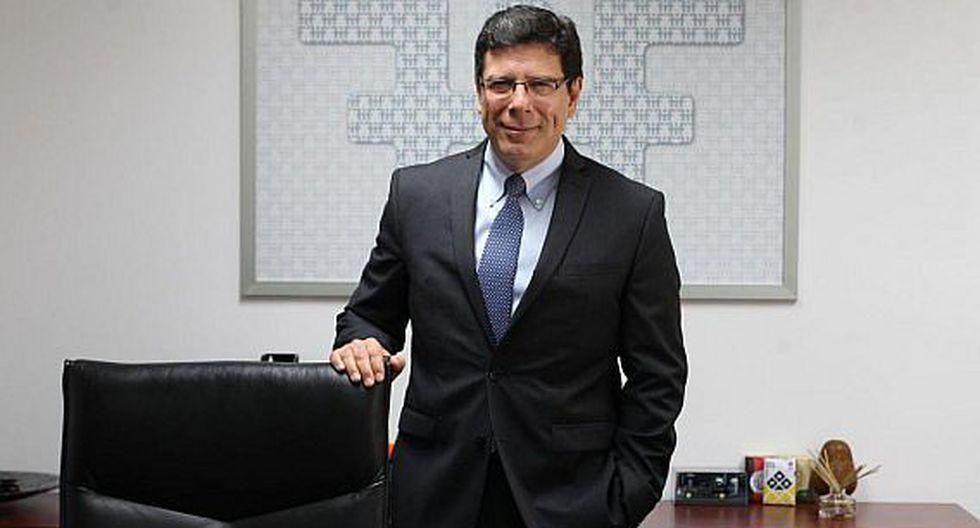 Reportes de bancos permitieron abrir 139 investigaciones penales