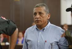 Salen nuevos audios de Antauro Humala participando por Zoom este sábado desde prisión (VIDEO)