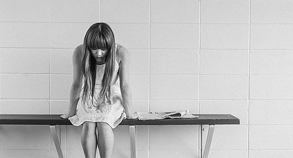 240 mil arequipeños con trastornos mentales no reciben tratamiento