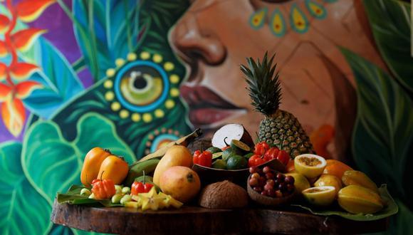 Existen frutas más recomendables para consumir por la noche, algunas buenas opciones a considerar son: melón, manzana, pera, sandía, kiwi, cítricos, piña fresas y frutos rojos (Foto: USI)