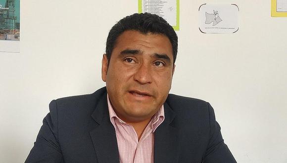Medina adviertes situaciones adversas en proceso de compra