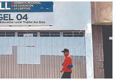 La Libertad: Guardan plazas a docentes trujillanos que salieron del país hace más de 10 años