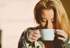 ¿Es malo tomar café si estás con el estómago vacío?