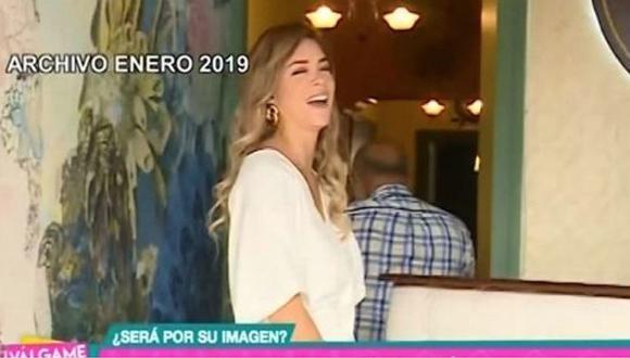 Sheyla Rojas: su salón de belleza cierra y socia culpa a programa de TV (VIDEO)