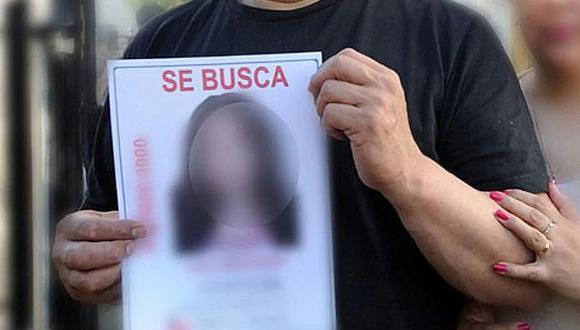 Arequipa: 26 menores fugaron de casa durante la cuarentena