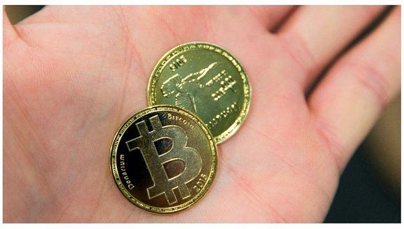 El enigma de la criptomoneda: irrupción del bitcoin en el mercado crea expectativa