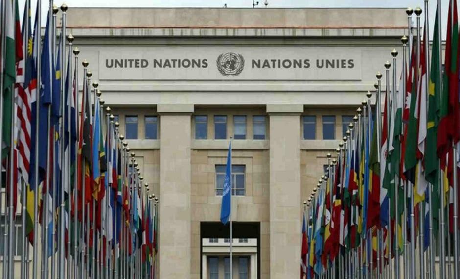 ONU establecerá oficina de derechos humanos para Latinoamérica en Panamá