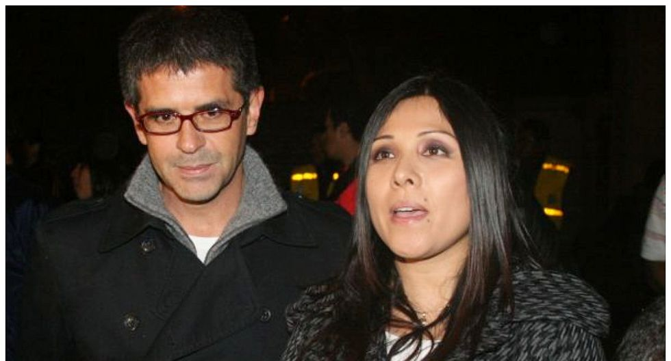 Javier Carmona habría sido operado de emergencia en el hospital Almenara (VIDEO)