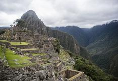 Unidad de Gestión de Machu Picchu se reunirá este viernes para ver si aumentan o no límite de aforo