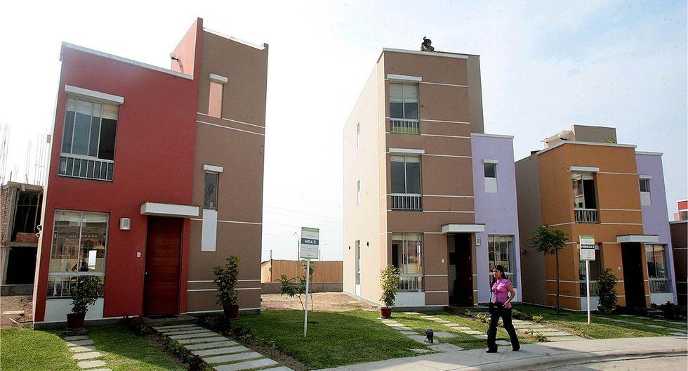 Sepa cómo hallar una vivienda de acuerdo a sus necesidades