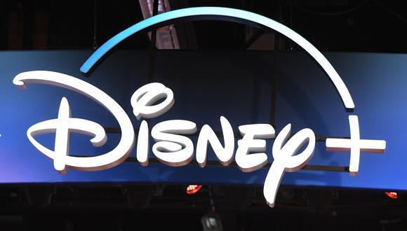 Disney+ llegará a la región en noviembre. (Foto: AFP)
