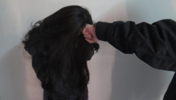 Arequipa es la segunda región del país con casos de agresiones. Instalarán comisaría de la mujer en Cono Norte. (Foto: Correo)