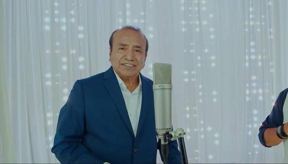 Según el cantante Dilio Galindo, con esta canción se ha logrado alcanzar una homogeneidad entre ambos grupos