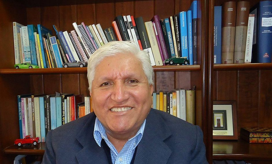 Condenan a notario del Callao por fraude procesal y uso de documento falso