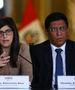 """MEF y BCR realizarán """"una gran inyección de liquidez"""" a la economía del país"""