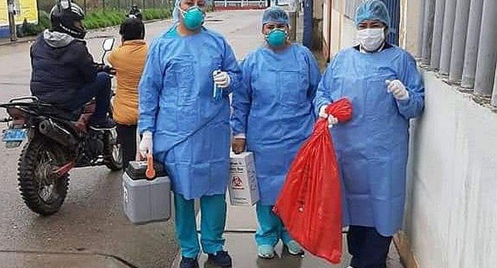 Ciudadanos que retornaron de Italia se niegan a cumplir con controles sanitarios