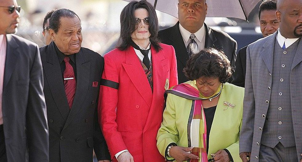 Documental revela secretos de Michael Jackson: ¿era calvo y tenía cicatrices?
