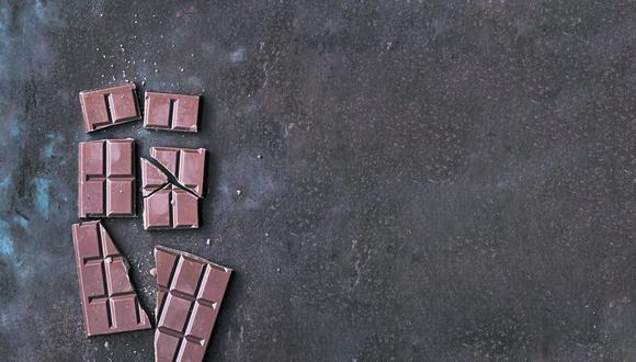 """""""El éxito gastronómico es el resultado de un propósito común, una verdadera labor de equipo donde la mesa es la metáfora de la grandeza de una nación"""", opina Vanessa Rolfini"""
