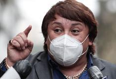 "Poder Judicial verá mañana prisión preventiva para cuatro implicados en caso ""Swing"""