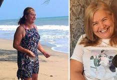 Martha Sepúlveda: deciden cancelar eutanasia de mujer colombiana horas antes de que se la practicaran