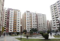 Mivivienda ganará terreno en créditos hipotecarios
