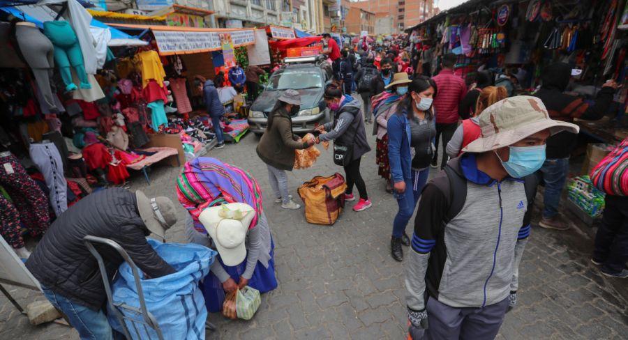 bolivia-espera-rebrote-de-coronavirus-tras-actual-disminucion-de-casos