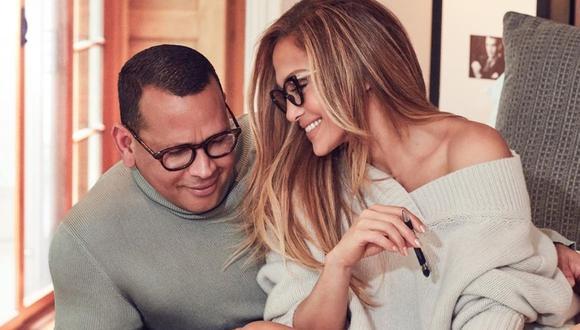 Jennifer López y Alex Rodríguez venden su lujosa mansión en Malibú por casi US$8 millones
