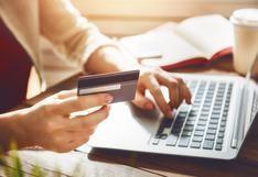 Conoce los cuatro mensajes más comunes que envían los estafadores por internet