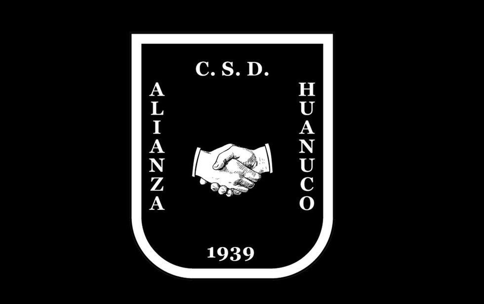 Alianza Universidad De Huánuco se sumó a los otros clubes de la Liga 1. (Foto: Alianza Universidad de Huánuco)