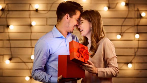 San Valentín: gastos que deben compartir en pareja