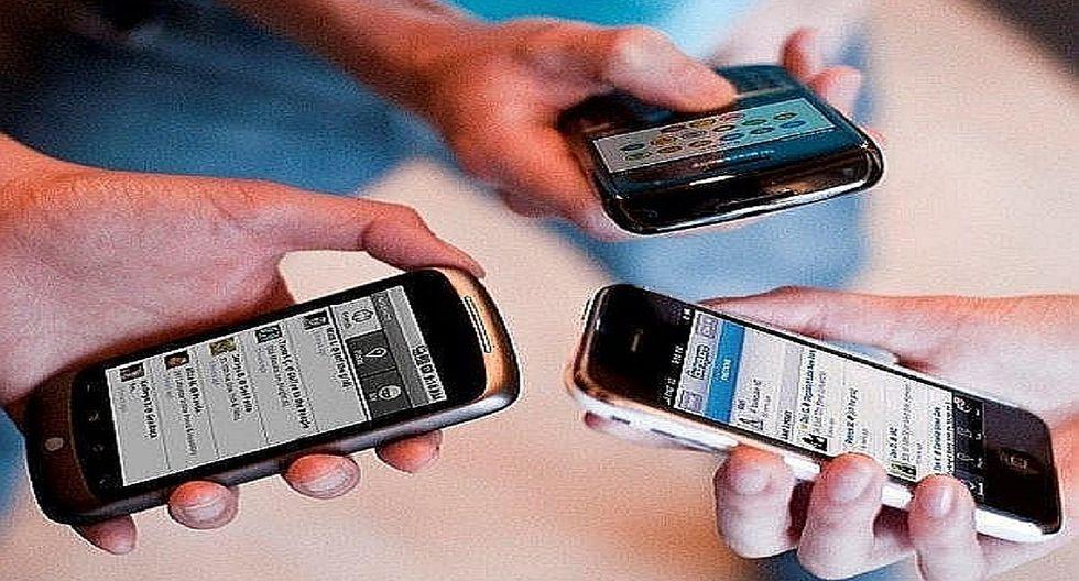 Osiptel:  Telefónica es multada por no informar de forma clara sobre cobertura de Internet 4G