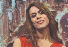 """Diana Zurco, periodista argentina: """"Los medios deben decodificar lo que tienen alrededor"""""""