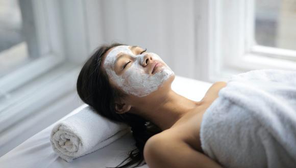 La mascarilla de pepino es ideal para devolverle la hidratación y suavidad al rostro. (Foto: Pexels)