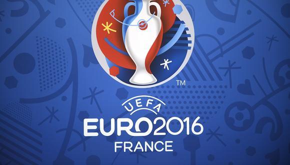 Eurocopa 2016: UEFA aprueba la tecnología de la línea de gol