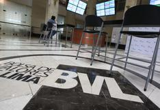 BVL se desploma un 6% en la apertura en escenario de dudas tras segunda vuelta