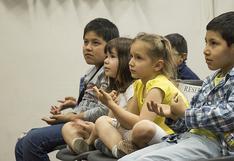 Arequipa: Hay Festivalito para niños desde el lunes