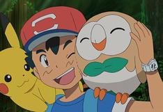 Netflix alista serie live action de Pokémon