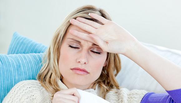¿Sabes cuáles son los síntomas de la Pre-diabetes?