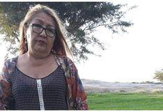 Chimbotana pide a Minsa que autorice entrega de medicamentos importados para tratar intenso dolor