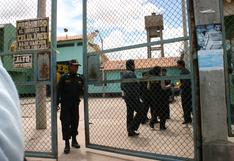 Sentencian a cadena perpetua a padrastro que violó a menor en Carabaya