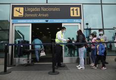 Migraciones: así puede solicitar la autorización de viaje para menores de edad
